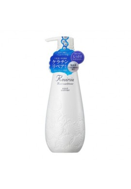 Kose Revirsia Moist Conditioner