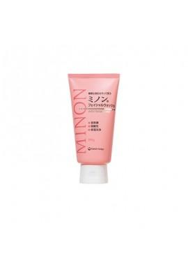 Azjatyckie kosmetyki Minon Facial Wash