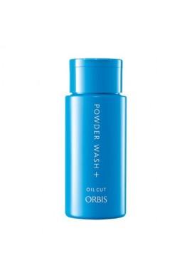 Azjatyckie kosmetyki Orbis Powder Wash +