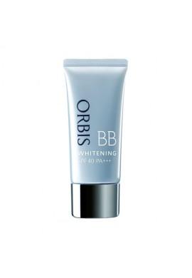 Orbis BB Whitening SPF40 PA+++