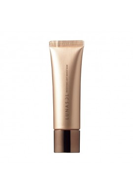 Kanebo LUNASOL Smoothing Light Makeup Base SPF22 PA++