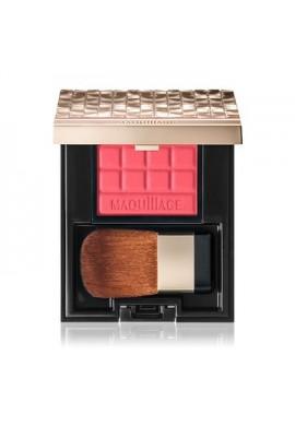Azjatyckie kosmetyki Shiseido MAQUillAGE Cheek Color Clear