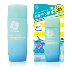 Azjatyckie kosmetyki Isehan Sunkiller Skin Care Gel SPF35 PA+++