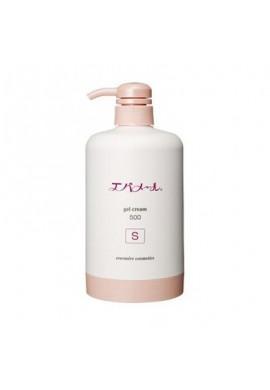 Azjatyckie kosmetyki evermere cosmetics Gel Cream
