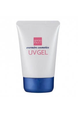 evermere cosmetics UV Gel Cream SPF30 PA++