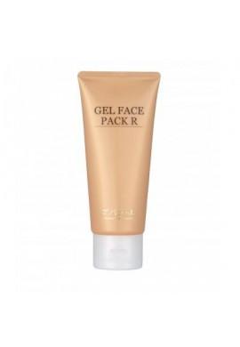 Azjatyckie kosmetyki evermere cosmetics Gel Face Pack R