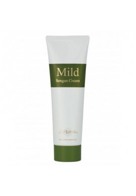Azjatyckie kosmetyki evermere cosmetics Mild Face Wash Cream
