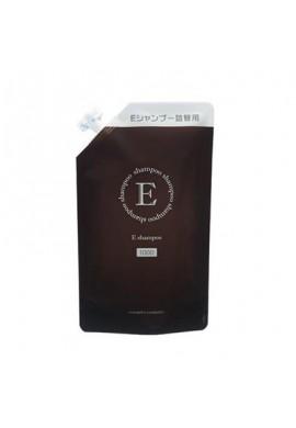 Azjatyckie kosmetyki evermere cosmetics E Shampoo