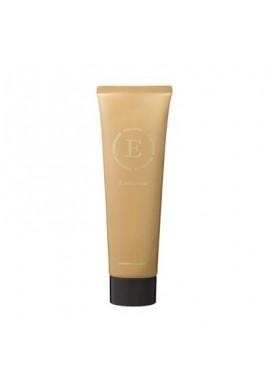 Azjatyckie kosmetyki evermere cosmetics E Treatment
