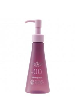 Azjatyckie kosmetyki ne'kur Fisiko Botanical Plus Acne Care Cleansing Liquid