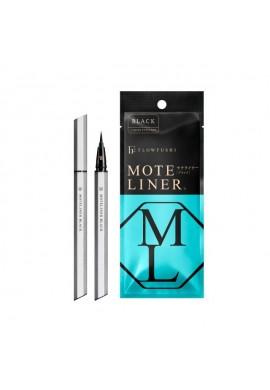 FLOWFUSHI Moteliner Liquid Eyeliner