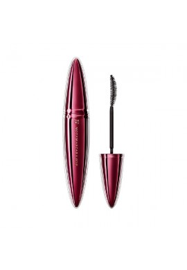 FLOWFUSHI Mote Mascara ONE Lift Up