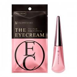 Azjatyckie kosmetyki FLOWFUSHI The Eye Cream