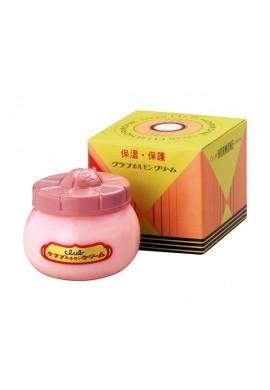 Azjatyckie kosmetyki CLUB Cosmetics Co. Hormone Cream