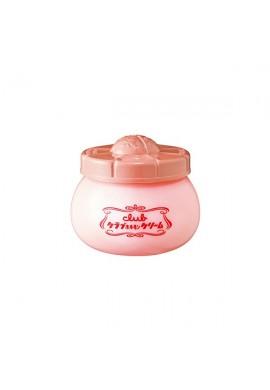 Azjatyckie kosmetyki CLUB Cosmetics Co. Hormone Cream Mild Fragrance