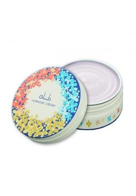 Azjatyckie kosmetyki CLUB Cosmetics Co. Hormone Classic Cream Rich