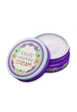 CLUB Cosmetics Co. Hormone Classic Cream Rich