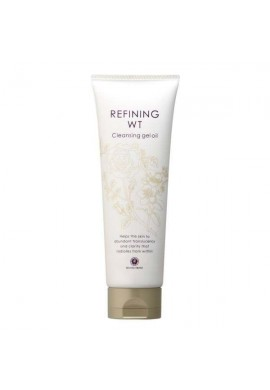 Azjatyckie kosmetyki House of Rose Refining White Cleansing Gel Oil