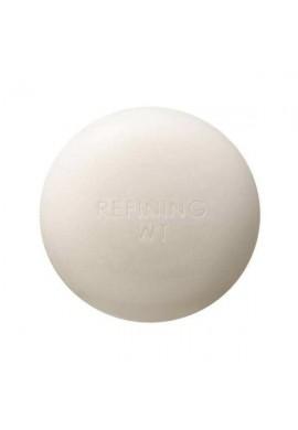 House of Rose Refining White Washing Soap