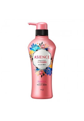 Kao Asience Volume Rich Conditioner