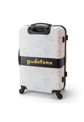 SANRIO Gudetama Carry Bag L (Travel)