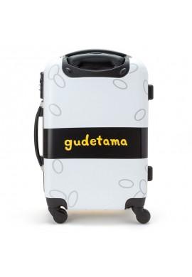 SANRIO Gudetama Carry Bag S (Travel)