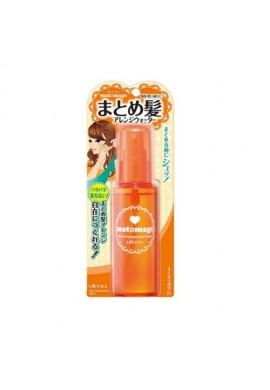 Azjatyckie kosmetyki Utena matomage Hair Arrangement Water