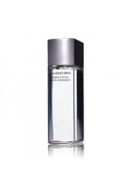 Azjatyckie kosmetyki Shiseido MEN Ginza Tokyo Toning Lotion