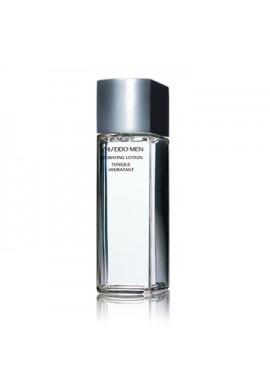 Azjatyckie kosmetyki Shiseido MEN Ginza Tokyo Hydrating Lotion