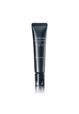 Shiseido MEN Ginza Tokyo Total Revitalizer Eye