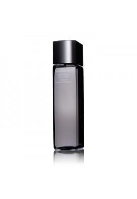 Shiseido MEN Ginza Tokyo Medicated Scalp Tonic