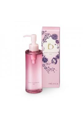 Shiseido Benefique Skincare IM Make Cleansing Oil
