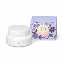 Shiseido Benefique Body Cream Forming