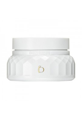 Shiseido Benefique Makeup Base Luminizing Loose Powder