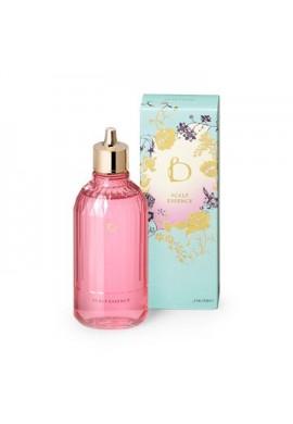 Azjatyckie kosmetyki Shiseido Benefique Hair Scalp Essence