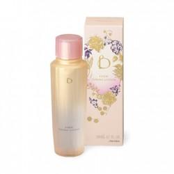 Azjatyckie kosmetyki Shiseido Benefique Skincare Form Toning Lotion