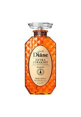 NatureLab Co. Moist Diane Perfect Beauty Extra Straight Shampoo