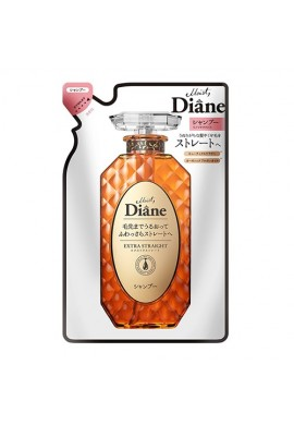 NatureLab Co. Moist Diane Perfect Beauty Extra Straight Shampoo