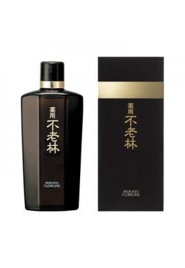 Shiseido Furorin Medicated Flowline Restoration for Scalp