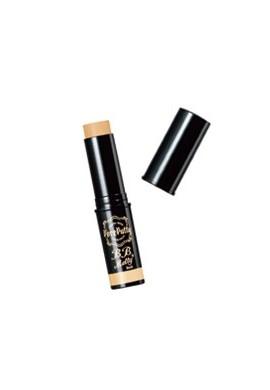 Azjatyckie kosmetyki Sana Pore Putty BB Melty Bar SPF50+ PA++++