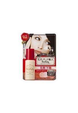 Azjatyckie kosmetyki Sana Pore Putty Makeup Base N SPF24 PA++