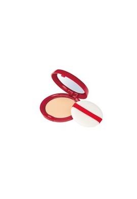 Azjatyckie kosmetyki Sana Pore Putty Face Powder N SPF35 PA++