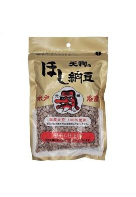 Tengu Hoshi Natto (Dry Fermented Soybeans)
