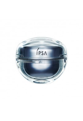 IPSA Anti Aging Care Premier Line Eye Wrinkle Mask Cream