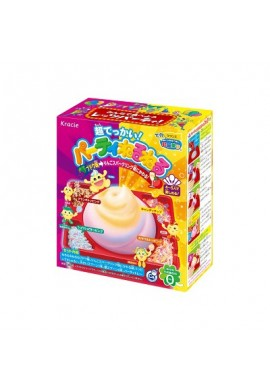 Kracie Popin Cookin DIY Party Neru Neru Nerune
