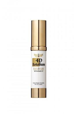 Azjatyckie kosmetyki Dr.Ci:Labo 4D Botolium Enrich - Lift Formula 55