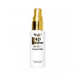 Azjatyckie kosmetyki Dr.Ci:Labo 4D Botolium Enrich - Lift Booster Mist
