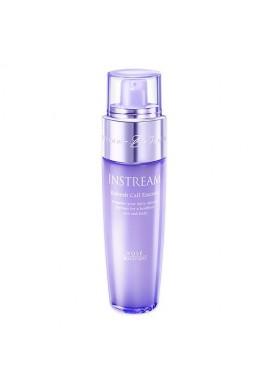 Azjatyckie kosmetyki Kose Beauty Next Instream Refresh Call Essence