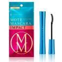 Azjatyckie kosmetyki FLOWFUSHI Mote Mascara Impact 02 Sharp Black