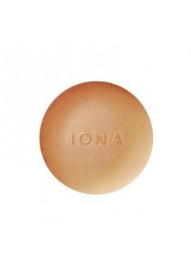 Azjatyckie kosmetyki IONA Soap Brilliant